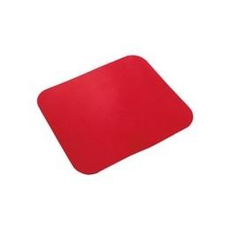 LogiLink ID0128 - Rouge -...