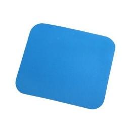 LogiLink ID0097 - Bleu -...