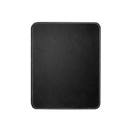 LogiLink ID0150 - Noir -...