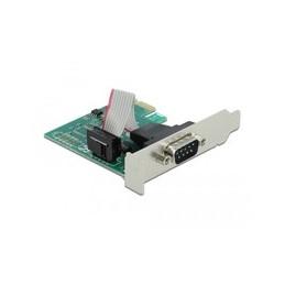 Delock 90006 - Mini PCI...