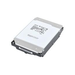 Toshiba MG09ACA18TE 18TB...