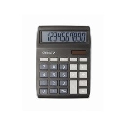 Genie 840 BK - Bureau -...