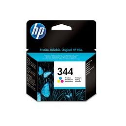 HP C 9363 EE Tintenpatrone...