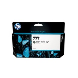 HP 727 cartouche d'encre...