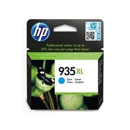 HP 935XL 1 Stück e Hohe XL-...