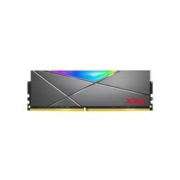 ADATA DDR4 16GB PC 3200...