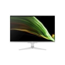 Acer C27-1655...
