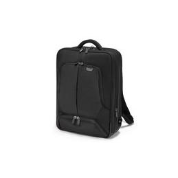 Dicota Laptop Backpack Eco...