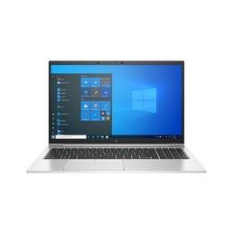 HP EliteBook 850 G8 i7 16 I...