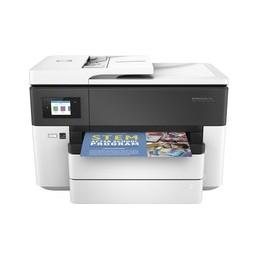 HP OfficeJet Pro 7730 Wide...