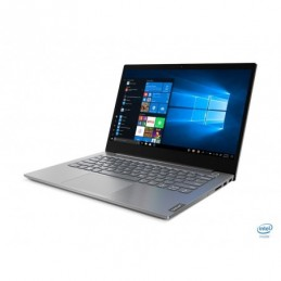 Lenovo ThinkBook 14 - 10e...