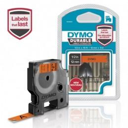 Dymo D1 - Durable...