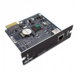 APC AP9630 - Network...