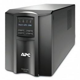 APC SMT1500IC -...