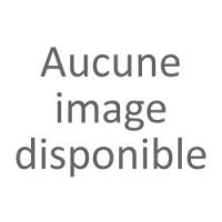 Lecteurs CD/DVD/BluRay