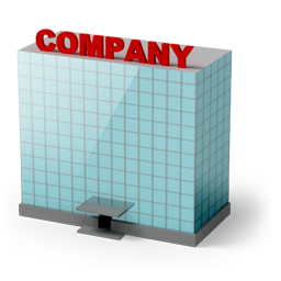 business-icon-png-1951.png